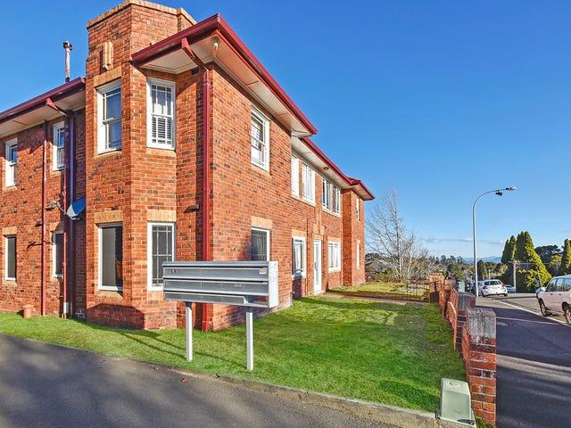 3/234 Katoomba Street, Katoomba, NSW 2780