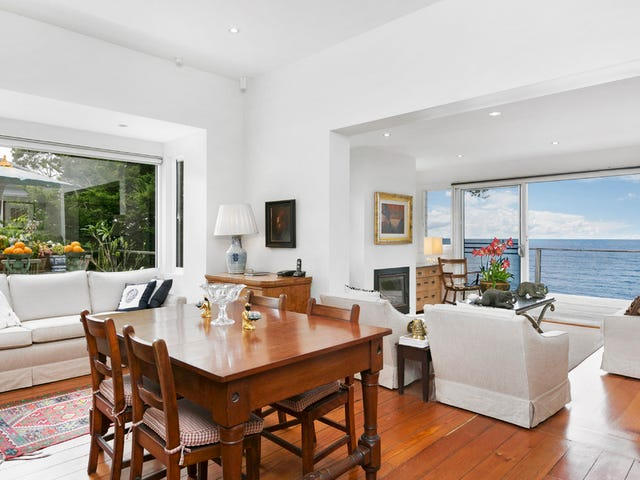 231 Lawrence Hargrave Drive, Coalcliff, NSW 2508