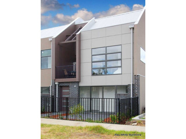 26 Karl Court, Bundoora, Vic 3083