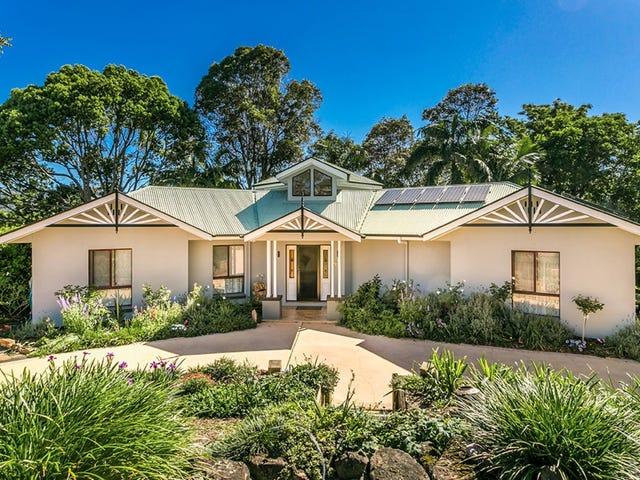 52 Melaleuca Drive, Mullumbimby, NSW 2482