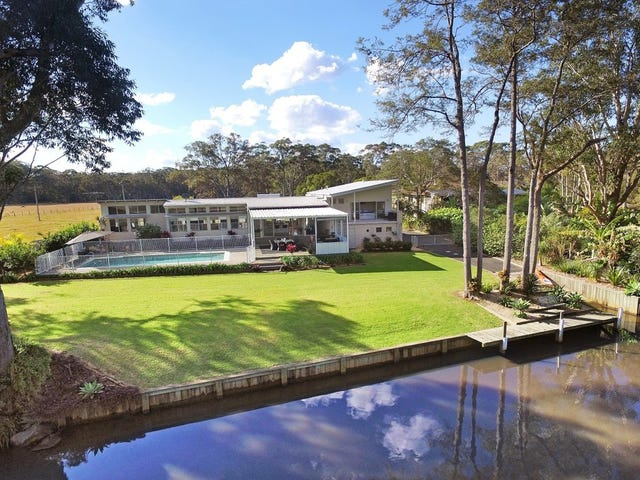 78 Golding Grove, Wyong, NSW 2259