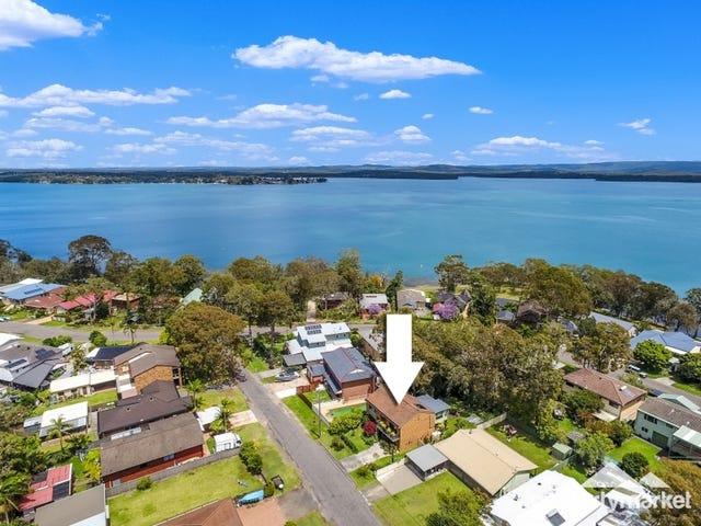 31 Bambara Avenue, Summerland Point, NSW 2259