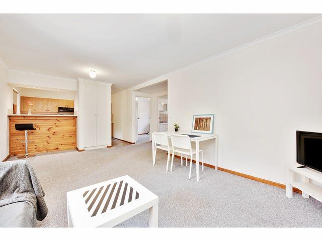 34/22 Cambridge Street, North Adelaide, SA 5006