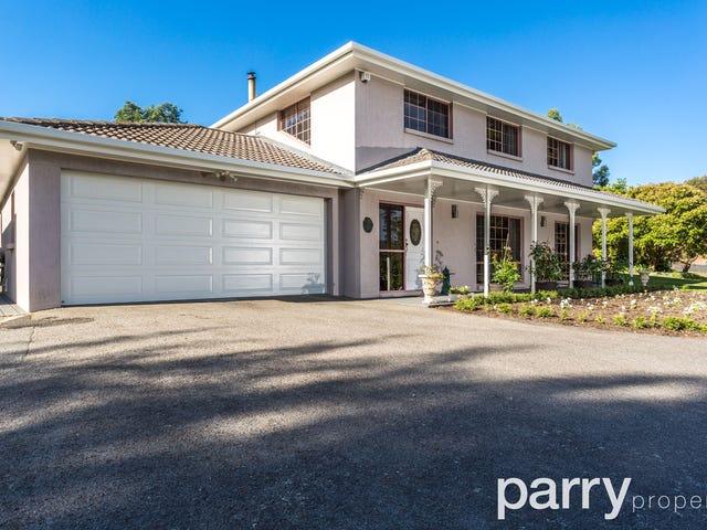 13 Panorama Road, Blackstone Heights, Tas 7250