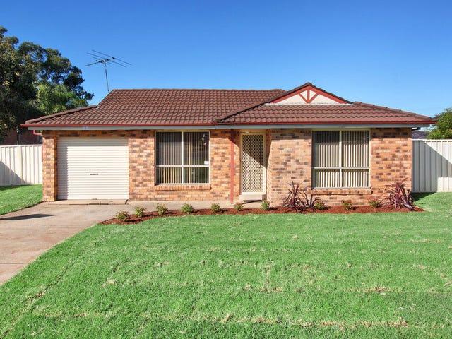 79a Swallow Drive, Erskine Park, NSW 2759