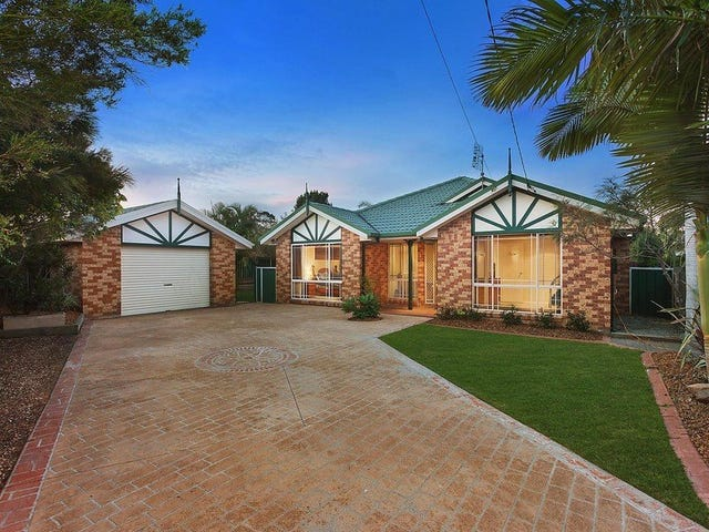 8 Mahni Close, Budgewoi, NSW 2262