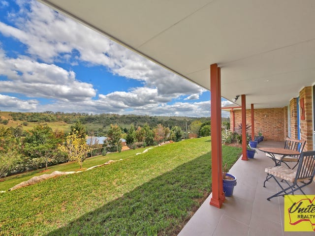 10/180 Glendiver Road, The Oaks, NSW 2570