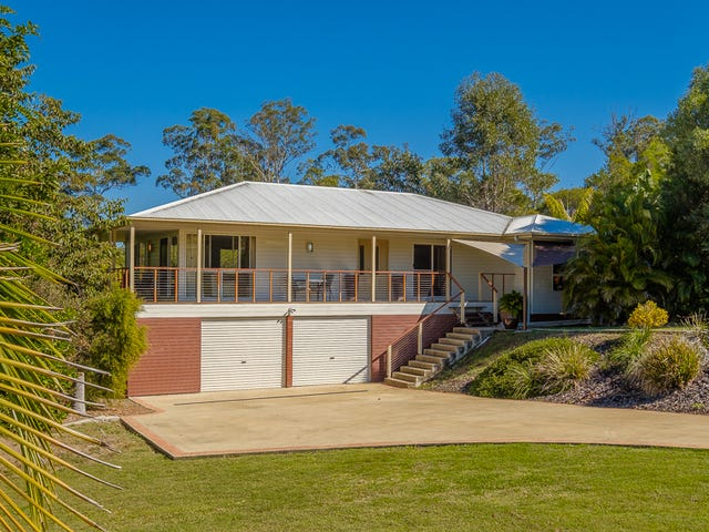 14 Rosewood Court, Southside, Qld 4570