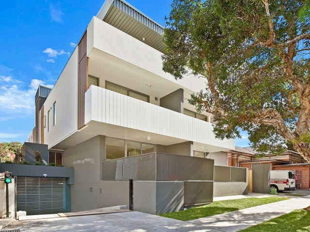 5/1 Jaques Avenue, Bondi Beach, NSW 2026