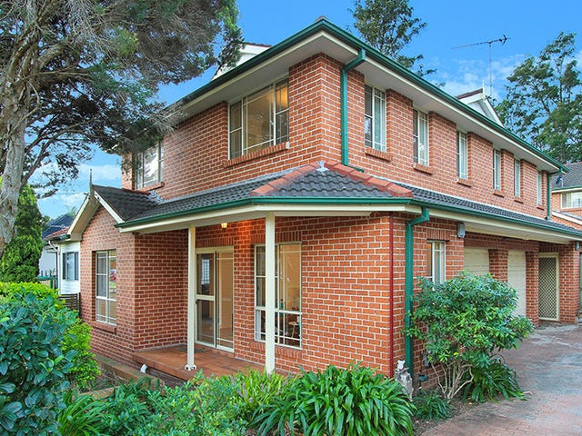 1/47 Hillcrest Avenue, Wollongong, NSW 2500