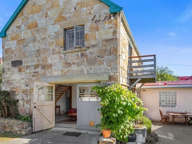 382 Macquarie Street, South Hobart, Tas 7004
