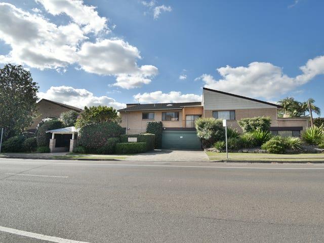 3/34 booralie, Terrey Hills, NSW 2084