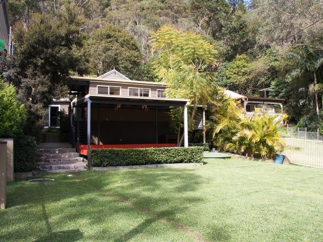 259 Prince Edward Park Road, Woronora, NSW 2232