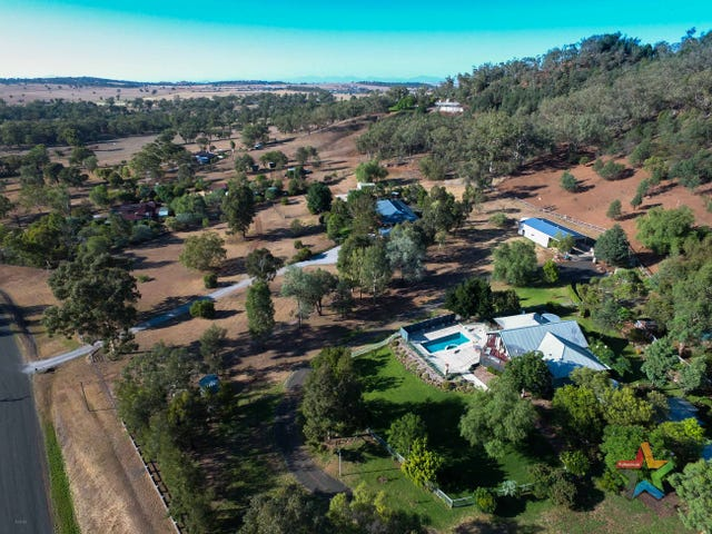73 Dunoon Road, Tamworth, NSW 2340