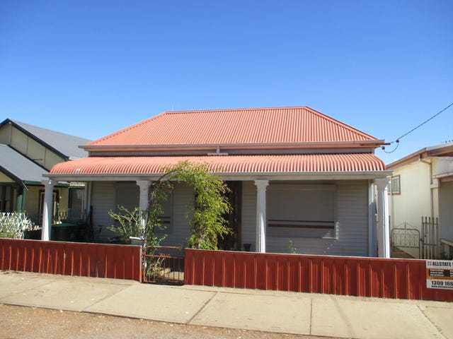 274 Patton St, Broken Hill, NSW 2880