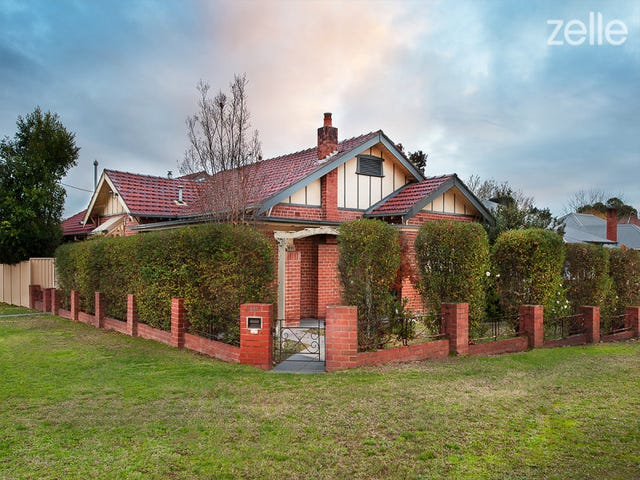 441  Bellevue Street, North Albury, NSW 2640