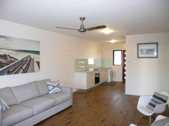 3/30 Bayswater Terrace, Hyde Park, Qld 4812