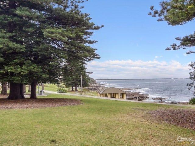 2/63 The Esplanade, Cronulla, NSW 2230