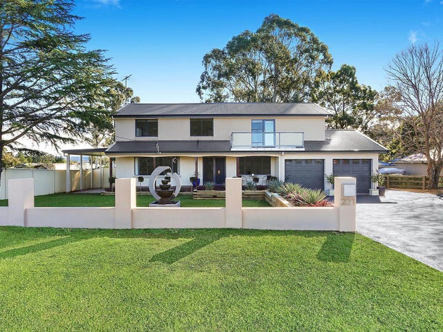 221 Cobbitty Road, Cobbitty, NSW 2570