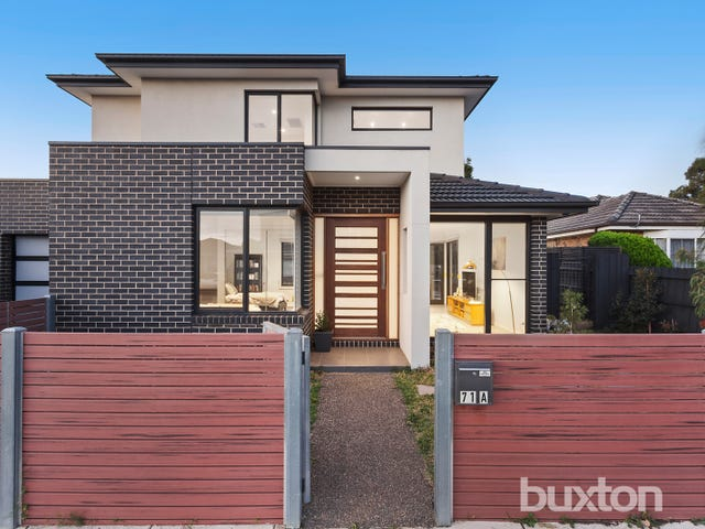 71a Stockdale Avenue, Bentleigh East, Vic 3165