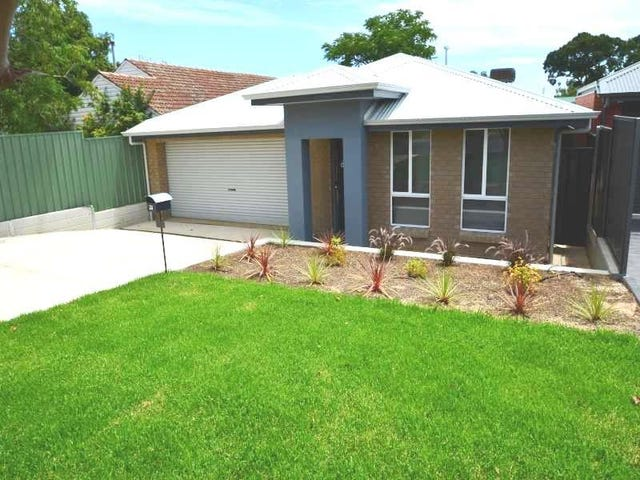 20 Tolley Rd, Hope Valley, SA 5090