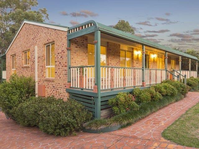 16 Karoola Crescent, Surfside, NSW 2536