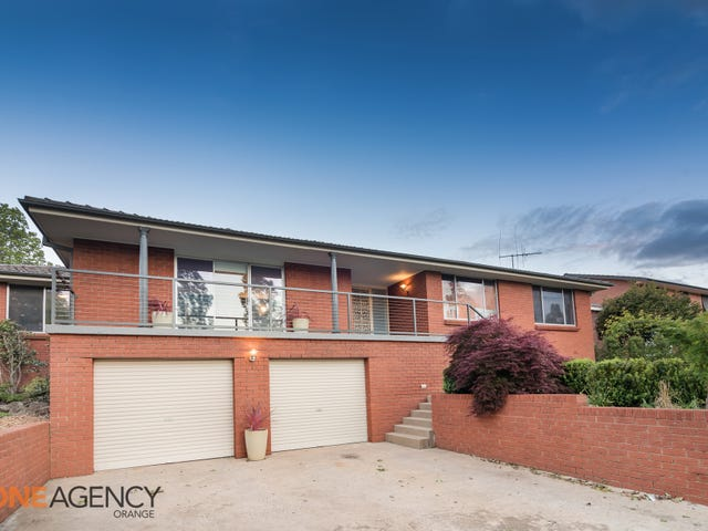 206 Ploughmans Lane, Orange, NSW 2800