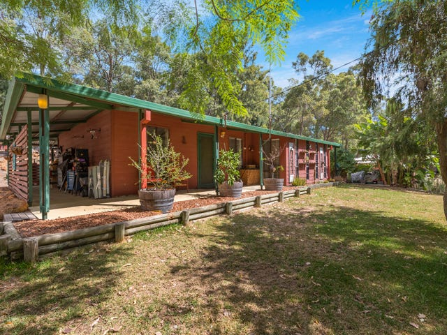 4550 Great Eastern Highway, Mahogany Creek, WA 6072