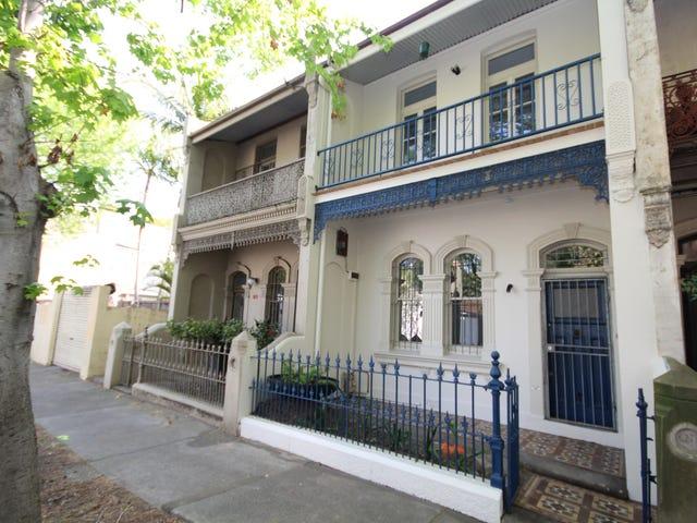 78 Baptist Street, Redfern, NSW 2016