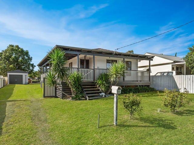 23 Whitburn Street, Greta, NSW 2334