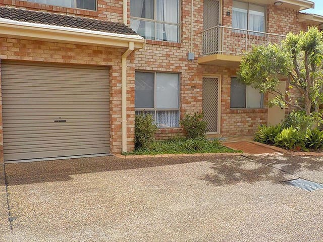 13/255 Henry Parry Drive, North Gosford, NSW 2250