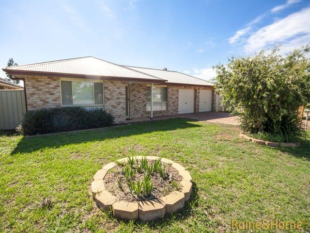454 Wheelers Lane, Dubbo, NSW 2830