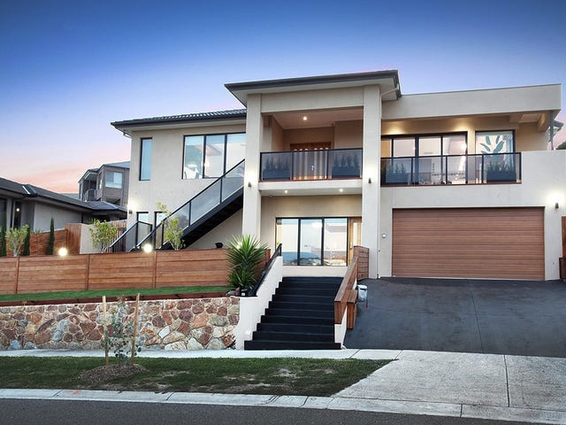 51 Linlithgow Way, Greenvale, Vic 3059