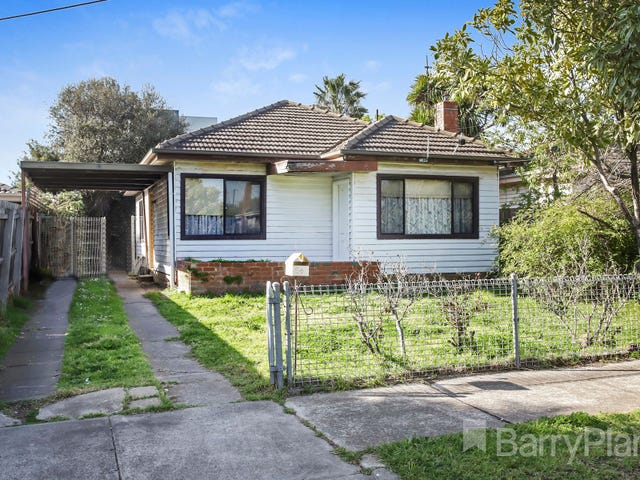 56 Fontein Street, West Footscray, Vic 3012