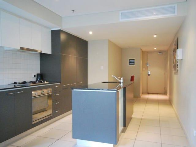 711/91-96 North Terrace, Adelaide, SA 5000