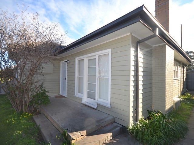 5 Madoline Street, Pascoe Vale, Vic 3044