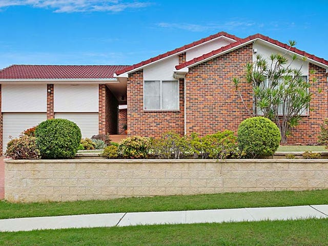 4 Seidel Place, Abbotsbury, NSW 2176