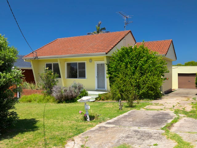 98 Attunga Avenue, Kiama Heights, NSW 2533