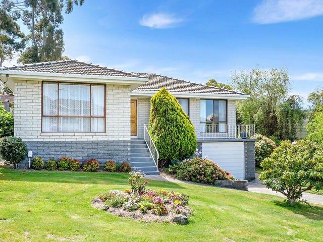 22 Illawarra Road, Blackmans Bay, Tas 7052
