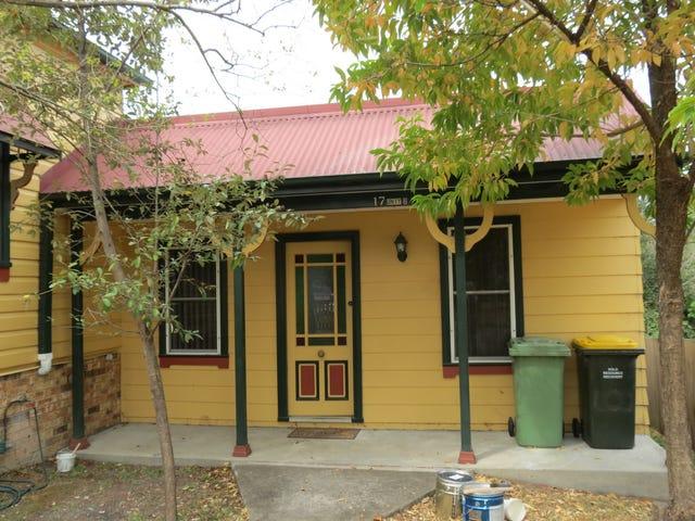 2/17 View Street, Cessnock, NSW 2325