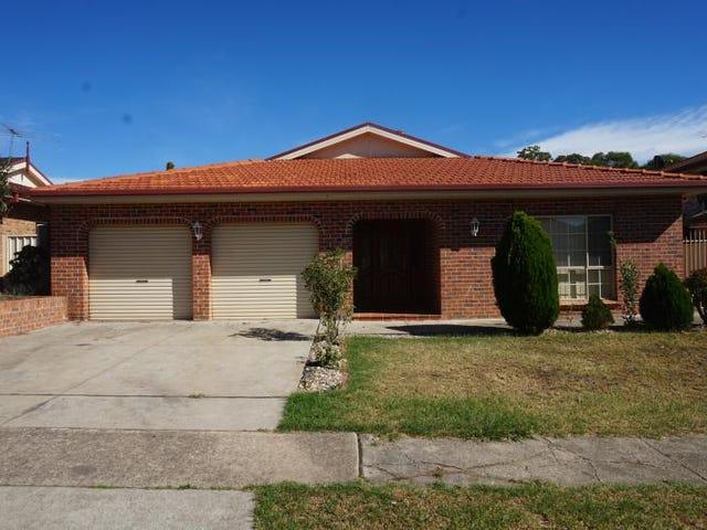 58 Kookaburra Road, Prestons, NSW 2170