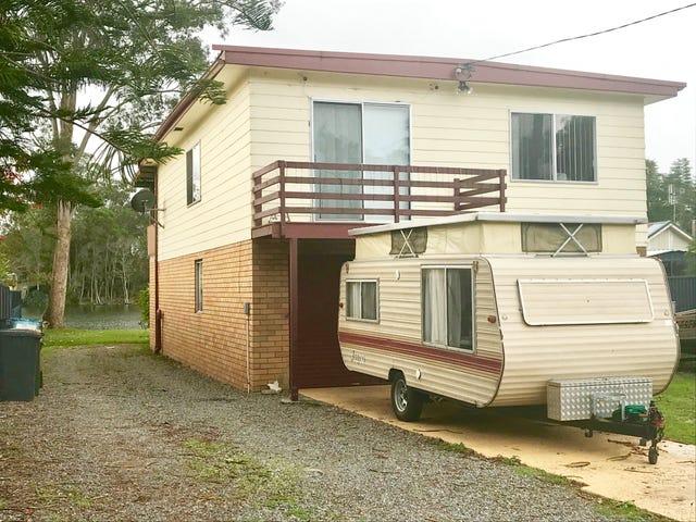 56 Baker Street, Dora Creek, NSW 2264