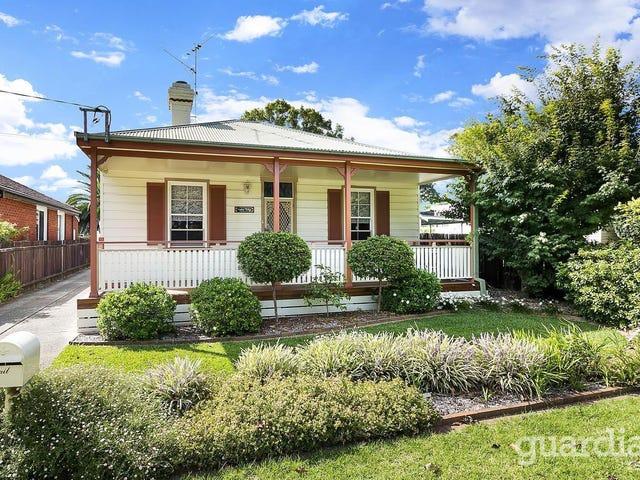 8 Elizabeth Street, Riverstone, NSW 2765