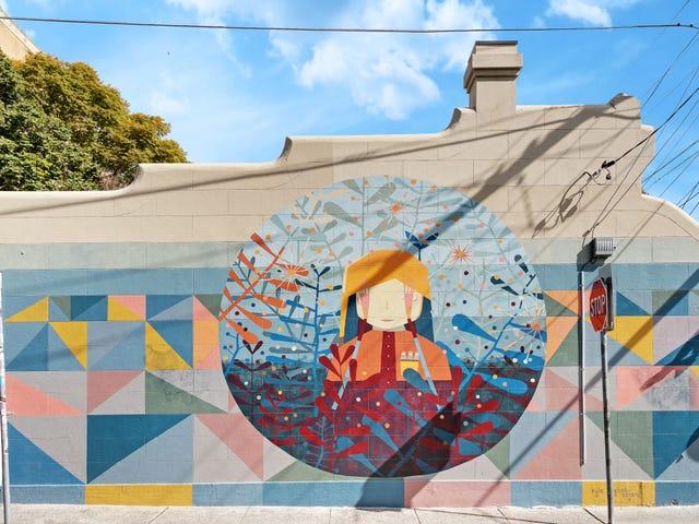 38 Lennox Street, Newtown, NSW 2042