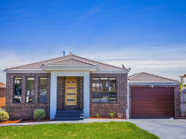 1/57 Rokewood Crescent, Meadow Heights, Vic 3048