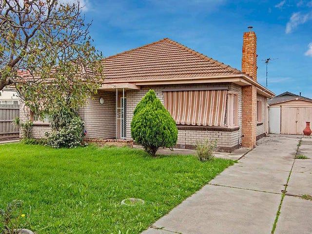 52 Millers Road, Seaholme, Vic 3018