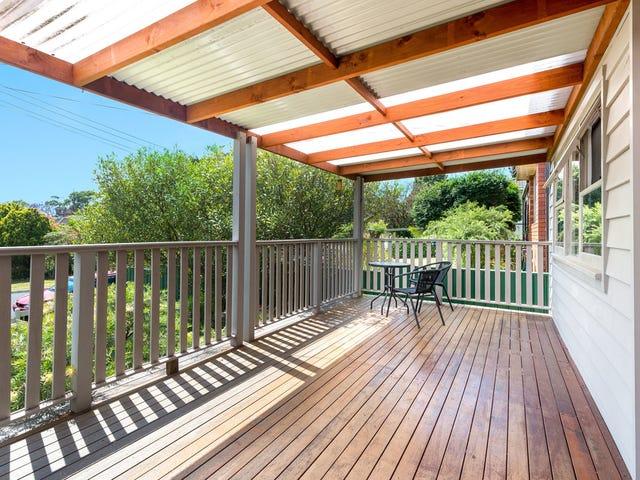 9 Carcoola Street, Campbelltown, NSW 2560