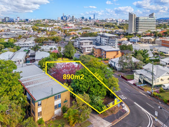 26 Lever Street, Albion, Qld 4010