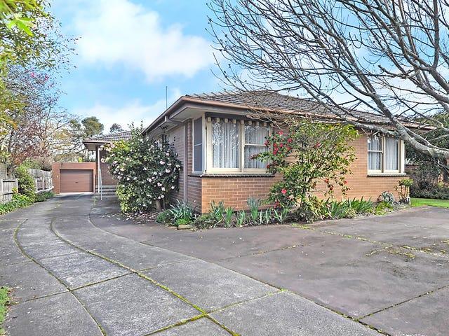 1105 Lydiard Street North, Ballarat North, Vic 3350