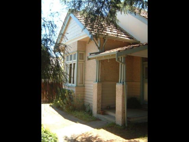 313 Barker Street, Castlemaine, Vic 3450